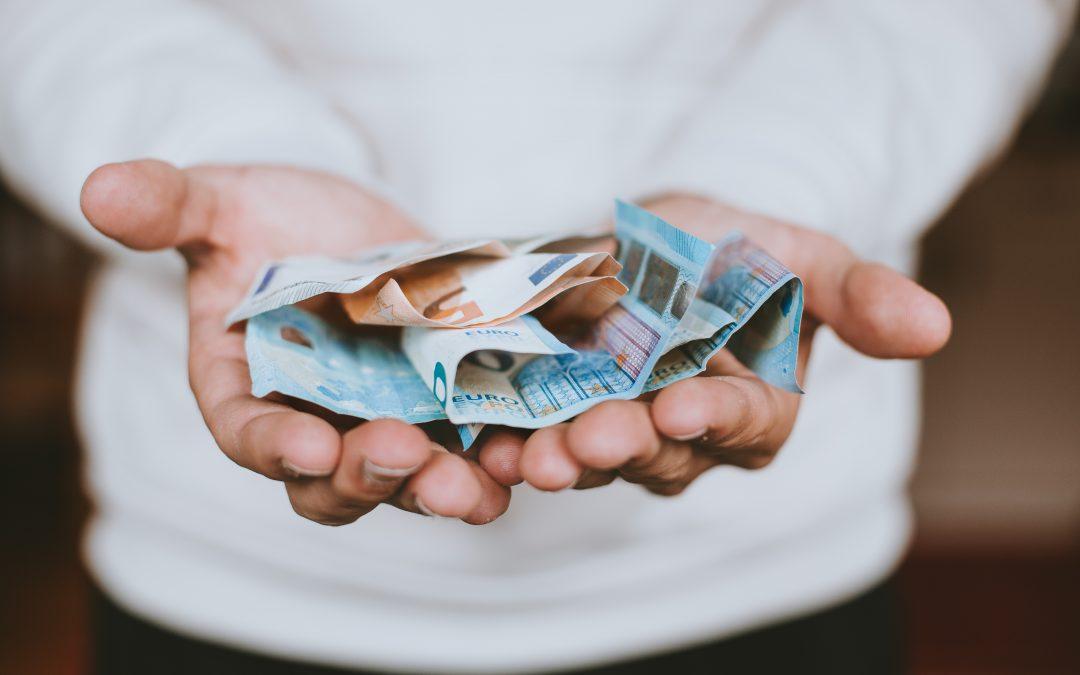 Kifizetések nyomon követése